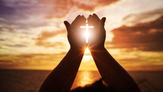 praying201